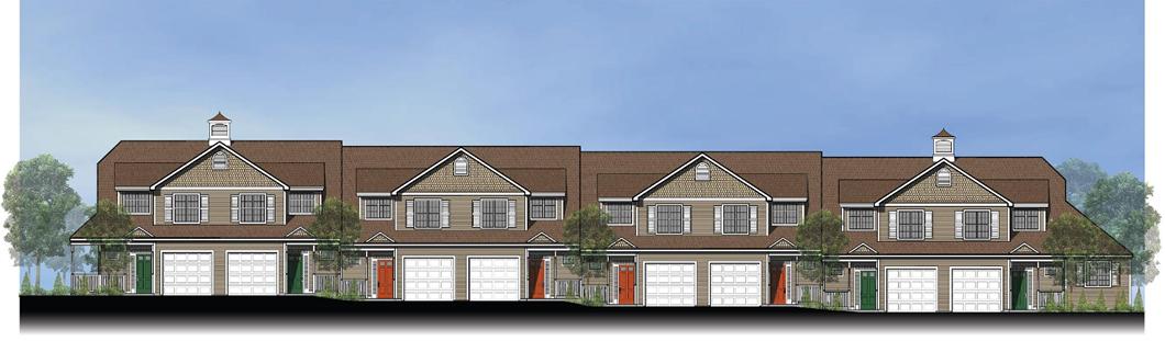 endicott-woods-condominiums-rendering